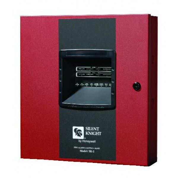 Conventional Fire Alarm Wiring Diagram Twowire Fire Panels