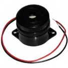 W Box 1-TN PIEZO BUZZER 95DB