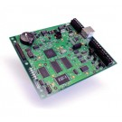 AccessNsite ADC Advanced Distributed Controller