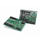 AccessNsite IPP Input Processor