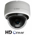 Bosch VJR-F801-IWTV Fixed Indoor 10x AutoDome Junior HD with IVA